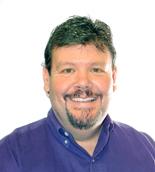 Randy Albarez