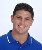 Jason Frucht