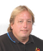Howard Olson