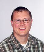 Matt Stranberg