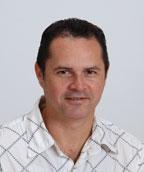 Derek Field