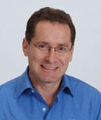 Ted Mulhern