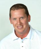 Brett Paulsen