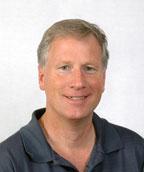 Mike Limpach