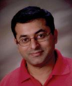 Sanjay Prakash