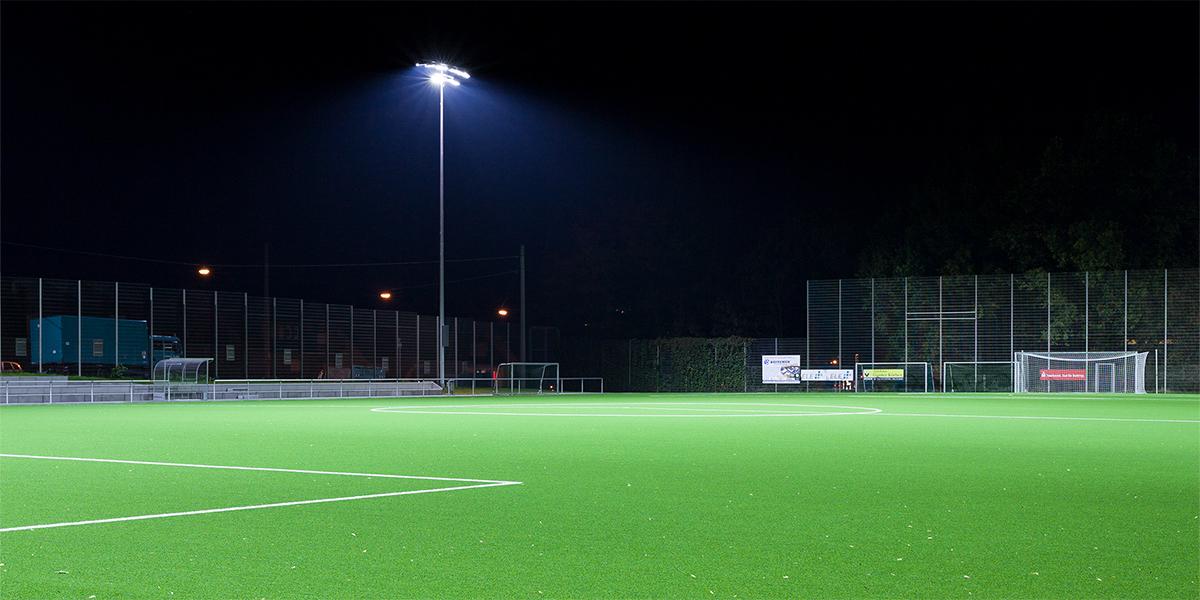 Trainingsplatz Jahnstadion