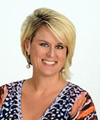 Carrie Ireland