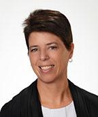 Cassandra Greiner