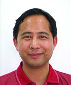 Thomas-Yang Bo