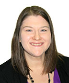 Melinda Peterson