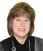 Susie McIntosh