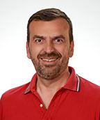 Stefano Laonigro