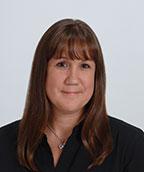 Lori Meerdink