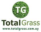 Total Grass
