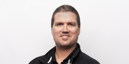 Greg Smidt
