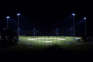 Kent Stein Park