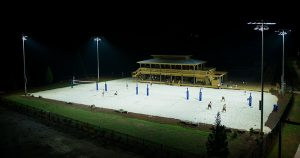 LakePoint Sporting Community