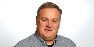 Brad Marolf