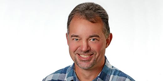 Bryan McNulty