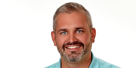 Jeremy Maffei