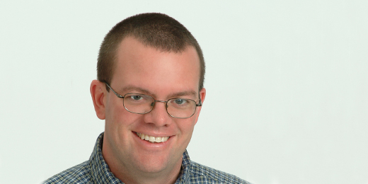 Ryan Tighe