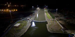 Associated British Ports — Newport Docks