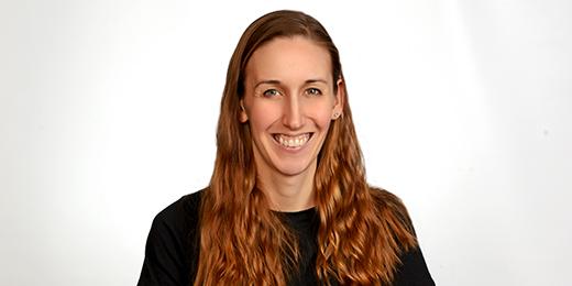 Allison Millikin