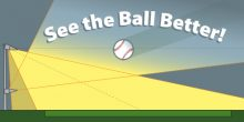 Superior Playability with BallTracker™