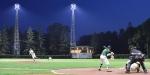 Delano Municipal Baseball Park