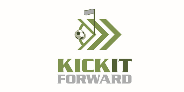 Kick It Forward
