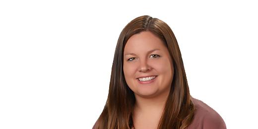Megan Yeager