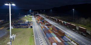 GPA Appalacian Regional Port