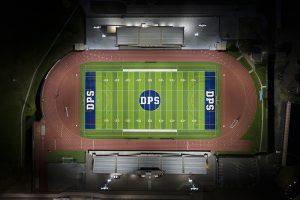 All City Field - Denver Public Schools