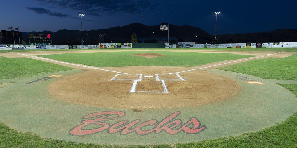 Bozeman American Legion Baseball