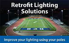 Retrofit Lighting Solutions