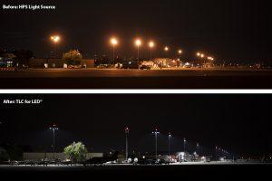 Phoenix Mesa Gateway Airport