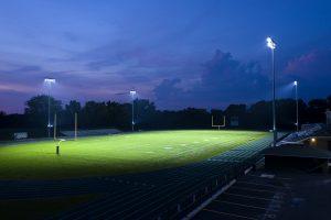 Rock Falls High School