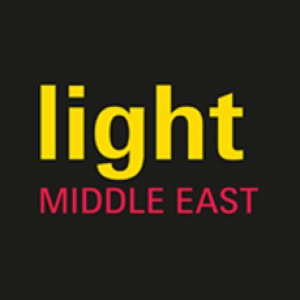 2013 Light Middle East Sustainable Lighting Project of the Year